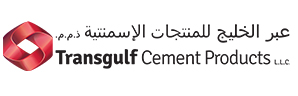 Transgulf Cement Products LLC