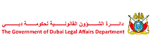 Dubai Government Legal Affairs Department