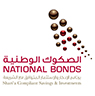 National Bonds
